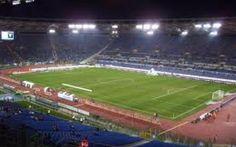 Venerdì sarà una prova per il Napoli che è una conferma e per la Roma che è una sorpresa #roma #napoli