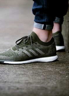 03cd6977f72 Adidas Originals adiZero Prime Boost