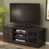"""Found it at Wayfair - Dover 60"""" TV Stand"""