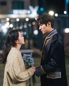 All Korean Drama, Korean Drama Quotes, Korean Drama Movies, Korean Actors, Kim Go Eun, Cha Eun Woo, Love 020, Lee Min Ho Photos, Drama Memes