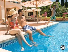 SWIMMING POOL SAFETY: Swimming Pool Practices To Protect Your Family