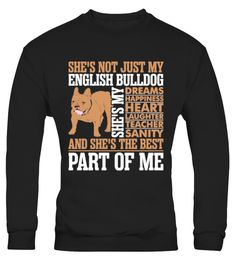 # Not Just English Pitbull My Dr 731 .  She Is Not Just My English Pitbull She Is My Dreams Happiness Heart Laughter Teacher Sanity And She Is The Best Part Of MeTags: And, She, Is, The, Bernese, Mountain, Dog, Shirt, Best, Part, Of, Me, Big, Brother, Dog, Shirt, Chihuahua, Dog, Shirts, Dog, Rescue, Shirt, Dog, Rescue, T, Shirt, Dog, Shirt, Happiness, Heart, I, Love, Dogs, Shirt, I, Love, My, Dog, Shirt, Just, My, English, Pitbull, Laughter, Pet, Lover, Gifts, Pet, Lovers, Pet, Tee, Shirts…