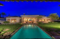 New Homes For Sale Scottsdale Phoenix Real Estate Tempe Property Listings Maricopa AZ Realtor Agent MLS