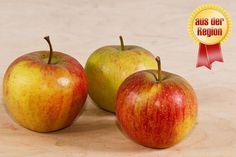 #Äpfel - Wieviel Kalorien hat ein Apfel? Einer Ihre gekauften Äpfel am Tag hält Sie fit und gesund. Ein Apfel hat lediglich ca. 52kcal pro 100g und führt dennoch zu einem wohlen #Sättigungsgefühl für Körper und #Geist.