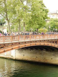 París Voyage, Rome, Pictures