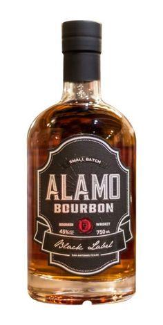Rye Whiskey, Cigars And Whiskey, Bourbon Whiskey, Whiskey Bottle, Tequila, Vodka, Wine And Spirits, Evil Spirits, Rum Beer