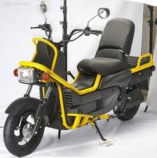 Small Electric Cars, Stationary, Gym Equipment, Bike, Bicycle, Bicycles, Workout Equipment