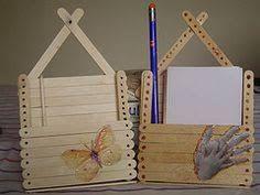 Arte na Escola Orange Things orange elephant Diy Arts And Crafts, Creative Crafts, Crafts To Make, Wood Crafts, Crafts For Kids, Diy Popsicle Stick Crafts, Popsicle Crafts, Popsicle Sticks, Craft Sticks