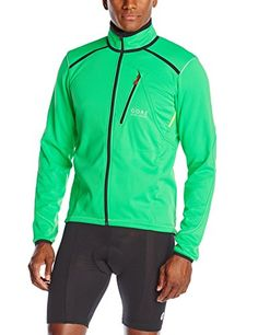 Gore Bike Wear Men's Fusion Tool Soft Shell Jacket, Fresh Green/Black, X-Large Gore Bike Wear http://www.amazon.com/dp/B00I6CDGJ6/ref=cm_sw_r_pi_dp_.Rumub1DZEKFZ
