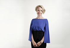 Anna Valtonen appointed Dean of Aalto University November 29, 2013 INDEX: Award Jury member Anna Valtonen has been appointed Dean of Aalto University's School of Arts, Design and Architecture in Helsinki, Finland. She begins her new assignment on 1 March 2014. Congratulations!