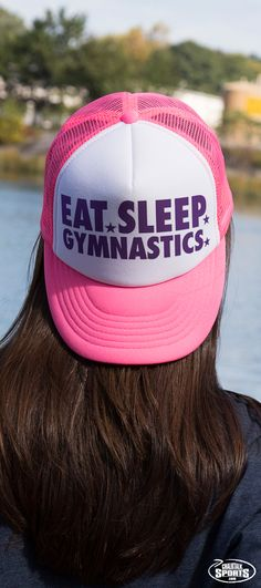 938ac5ba53e 19 Best gymnastics mom shirts images