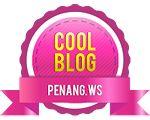 Ken Hunts Food: Ken's List- Best Eateries/Food in Penang