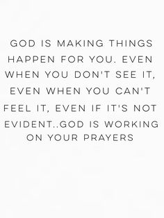 Bible Encouragement, Bible Verses Quotes, Jesus Quotes, Faith Quotes, Wisdom Quotes, True Quotes, Quotes To Live By, Positive Affirmations Quotes, Affirmation Quotes