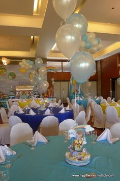 "Shop NY Giftworks & Party Shop Online Shop - Liam's ""Noah's Ark"" Christening - Multiply Marketplace Philippines - Photo #29 of 30"