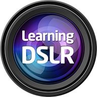 Learning DSLR