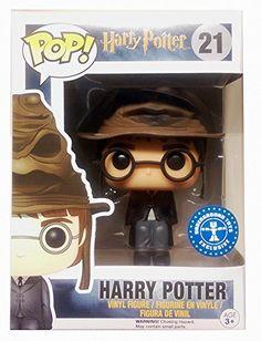 Funko - Figurine Harry Potter - Harry Potter Choixpeau Ex... https://www.amazon.fr/dp/B01BYSZ7Q8/ref=cm_sw_r_pi_dp_x_lPjOybKX1HTBV