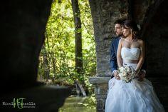 #nicolatanzella #nicolatanzellafotografo #photography #weddingphotography #weddingphotographer #wedding #weddingday #weddingplanner #luxurywedding #weddinginitaly #italiastyle #italianweddingphotographer #italianweddingplanner #matrimonio #fotografomatrimonio #destinationwedding #weddinginspiration #bride #bridal