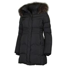 monroe w manteau vestes parkas manteaux pour le froid femme v tement et sous v tement. Black Bedroom Furniture Sets. Home Design Ideas