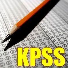 Çıkmış KPSS Soruları - Zor Olanlar