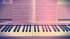 Make Music. Not War.