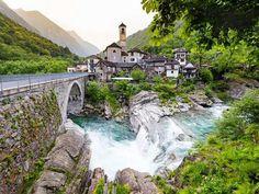 Ticino.