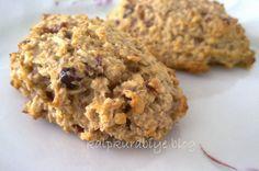 Diet Cookie Recipe- Diet Cookie Recipe Diet Cookie Recipe – # gluten … – – Pratik Hızlı ve Kolay Yemek Tarifleri Diet Desserts, Healthy Desserts, Gluten Free Recipes, Diet Recipes, No Gluten Diet, 3 Ingredient Cookies, Food Articles, Cookies Ingredients, Granola
