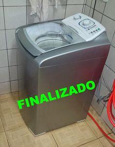 adesivar maquina de lavar - Pesquisa Google