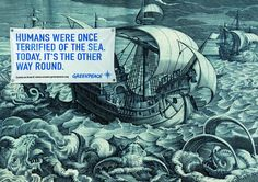 humans-terrifying-sea.jpg 2000×1415 pixels