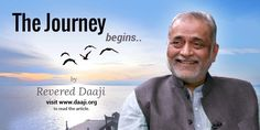 www.daaji.org heartfulness.org Heartfulness is highly advanced & awesome approach to life, to develop a new vision for the world around us and to the Self. Learn how to meditate with Heartfulness; with unique meditation techniques of 'Raja Yoga' - a kingly discipline to inner bliss......!! 💖 #Spirituality #Meditation #Mindfulness #Heartfulness #YogicTransmission #Enlightenment #ExperienceHeartfulness www.heartfulness.org www.daaji.org