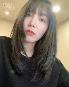 Eun Ji, Extended Play, Kpop Girl Groups, Kpop Girls, Eunji Apink, 1 Film, Just The Way, Powerpuff Girls, Vixx