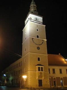 Trnava, Slovakia Prague, Places Ive Been, Traveling, Style, Viajes, Swag, Stylus, Travel, Trips