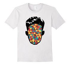 Men's Head full of Old School, Vintage Retro T-Shirt 3XL ... https://www.amazon.com/dp/B06ZYLHPKK/ref=cm_sw_r_pi_dp_x_VwGdzb7Q8CQE4