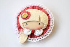 www.etsy.com/es/listing/215392520/broche-carita-munaca