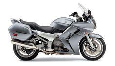 #yamaha fjr 1300 a 2004 #motorcycles