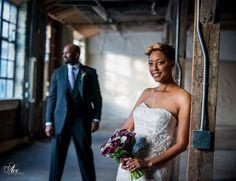#nashvillewedding, #blackbride