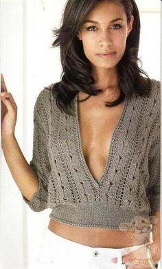 Жакеты свитера схемы с описанием