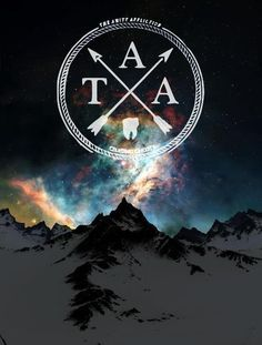 the amity affliction on Pinterest | Birches, Ghosts and No Sleep