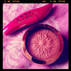 Love getting my hands on physicians formula goodies! - @Farzana Ajani Khan- #webstagram