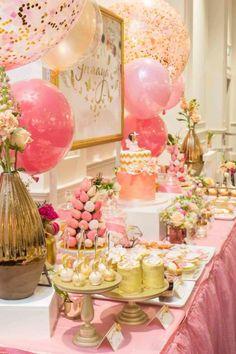 bridal-shower-decorations-4-10272016nz