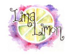 Bienvenidos a LinaLimon https://www.facebook.com/LinaLimon0