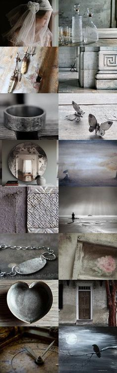 Saudade by Marukasa on Etsy--Pinned+with+TreasuryPin.com