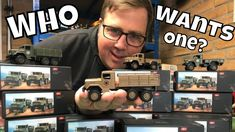 8 To giveaway! Radio Control, Scale Models, Diecast, Giveaway, Awesome, Scale Model