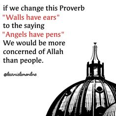 40 Ideas For Quotes Faith Muslim Allah Quotes, Muslim Quotes, Quran Quotes, Religious Quotes, Faith Quotes, Muslim Sayings, Beautiful Islamic Quotes, Islamic Inspirational Quotes, Islamic Qoutes
