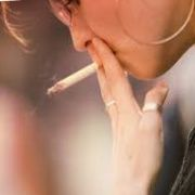 Smoking and pregnancy health risk