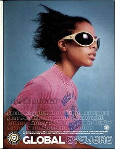 Amen Break, Gorillaz, Punk, Foto Filter, Photo Dump, Retro Futurism, Aesthetic Art, Vintage Ads, Editorial Fashion