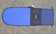 Day Boardbags Archives - i SPY surf shop Surfboard Travel Bag, I Spy, Day Bag, Surf Shop, Travel Bags, Surfing, Alternative, Shapes, Mini