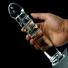 32.50$  Watch here - http://alif12.shopchina.info/go.php?t=32806389787 - 10 inch huge long anal plug crystal glass butt plug adult sex toys for women/men gay big anal dildo erotic sex products   #magazineonline