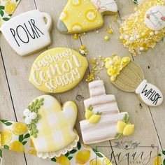 Cookie Designs, Cookie Ideas, Cookie Recipes, Cookie Frosting, Royal Icing Cookies, Spice Cookies, Baking Cookies, Cookie Crush, Decorator Frosting