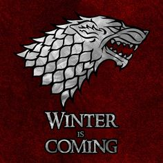 It's no secret that I'm a huge fan of Game of Thrones. Good thing there's a pop-up bar in DC! It opened on June 21 and I'll be heading over there tomorrow eveni Pole Barn Garage, Pole Barn Homes, Baby Deer Costume, Circuit Basics, House Stark Sigil, Link And Learn, Pop Up Bar, Got Memes, Winter Is Coming
