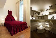 Maison Moschino Milán